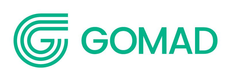 GOMAD