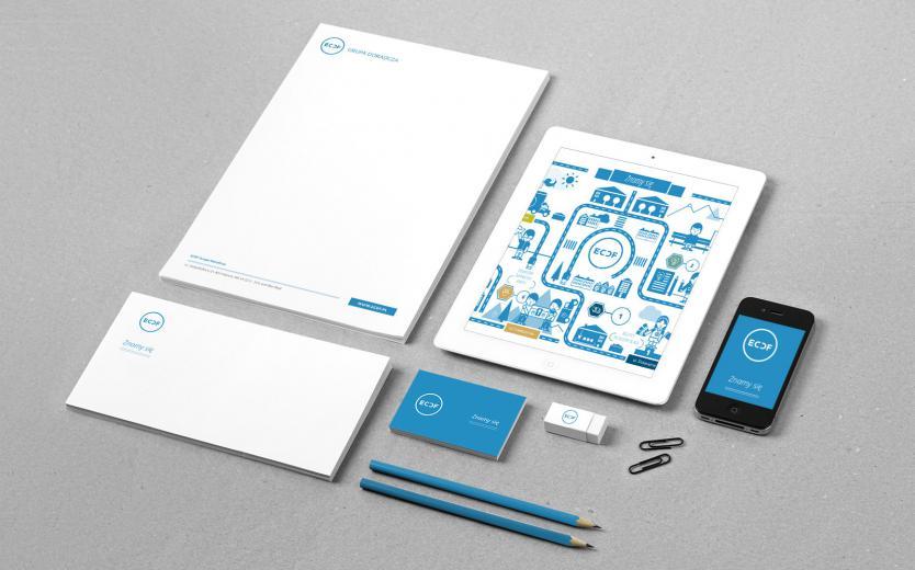 Rebranding w branży konsultingowej