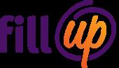 FillUp